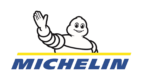 Michelin-logo-1300x731